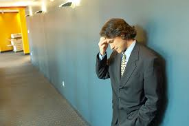 common it job search mistakes cio not planning and preparing a job search strategy