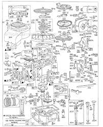 similiar 11 hp briggs parts diagram keywords 11 hp briggs stratton engine diagram 11 get image about wiring