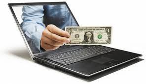 دانلود رایگان کتاب آموزش روشهای مختلف کسب درآمد از اینترنت
