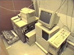 Bilderesultat for linux arbeidsstasjon