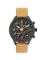 Купить товары бренда <b>Timex</b> в интернет-магазине Clouty.ru