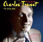 Y'a d'La Joie [Jacques Canetti Productions]