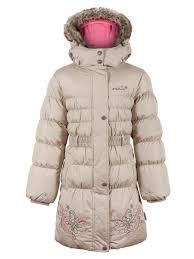 Пальто зимнее Premont 8462510 в интернет-магазине ...