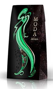 """Купить <b>Конфеты</b> """"<b>MODA Milan</b>"""" подарочная коробка стоимостью ..."""