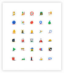 blobs flat icons pack wow over 1000 wonderful blobs flat icons to add to your collection download is psd format for ai eps and svg files basic icons flat icons 1000