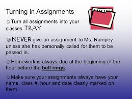 write essay online help number   thesis orderadmission essay writing lab     write essay online help number doing essay