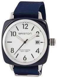 Наручные <b>часы BRISTON 14240</b>.<b>SA</b>.<b>NB</b>.<b>2</b>.<b>NNB</b> — купить по ...