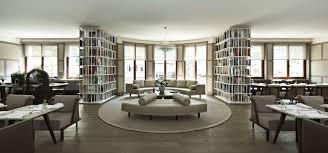 amazing large living room ideas elegant architecture large with l brown set sofa sof sponge of big living rooms