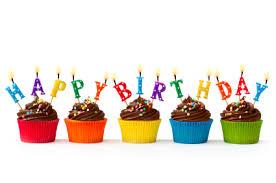 Risultati immagini per torta compleanno disegno