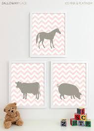 1000 ideas about horse nursery on pinterest nursery western nursery and nursery decor baby nursery cool bee animal rocking horse