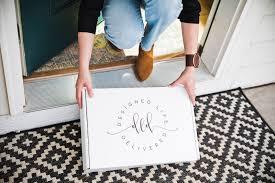 Designed Life Delivered - <b>Home Decor</b> Subscription Boxes