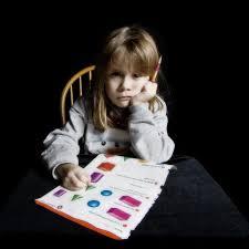 Homework is harmful not helpful   Essay custom uk  an effective educational tool doing homework is homework is homework  Argumentative essay homework is helpful or harmful