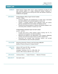 resume examples resume examples service engineer resume field resume examples technical support engineer resume sample technical support resume resume examples