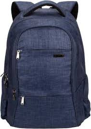 Office <b>Bags</b> - Buy Office <b>Bags</b> Online For <b>Men</b> & Women at Best ...