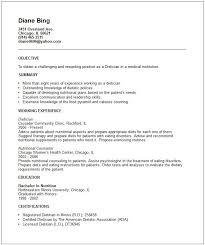 example of best nursing resume   biomedical engineering internship    example of best nursing resume nursing instructor sample resume example ezrezume youll see in this resume