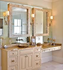 bathroom mirror light home design ideas bathroom mirrors mirror light decor bathroom mirrors and lighting