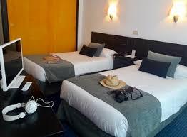 Hotel <b>Miramar</b> OFFICIAL WEBSITE   Lanzarote 3-star Hotel