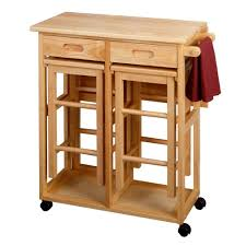 kitchen table sets bo: small kitchen table sets bo small kitchen table sets bo small kitchen table sets bo