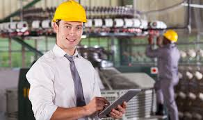 distribution supervisor job description distribution center jobs distribution supervisor job description