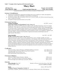 resume sample no work experience resume work experience sample s resume