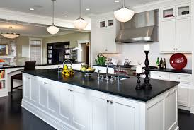 modern kitchen setup:  kitchen counter designs marvelous kitchen counters wallpaper  kitchen design ideas counter materials