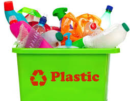 plastics and advertisements essay reduce the usage of plastics earth untouched