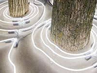 63 лучших изображений доски «-=Wood=-» | Деревянные ...