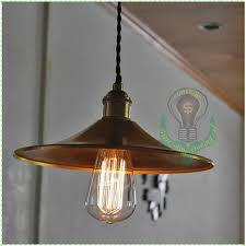 cool cheap pendant lighting design that will make you feel charmed for home design ideas with buy pendant lighting