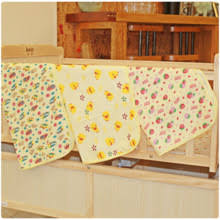 Free shipping on Mattresses in <b>Baby</b> Bedding, Mother & Kids and ...