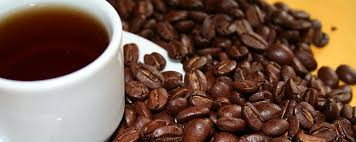 Image result for kona coffee