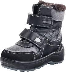 The <b>Seller Полусапоги</b> и Высокие Ботинки, Обувь Ярославль