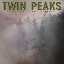 <b>Various Artists</b> – <b>Twin</b> Peaks (Limited Event Series Soundtrack) on ...