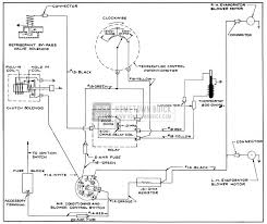 ajj10dfv1 wiring diagram air conditioner ajj10dfv1 wiring on simple ac capacitor wiring diagrams