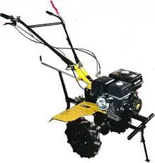 <b>Сельскохозяйственная машина Huter</b> МК-9500 (МК-6700) купить ...