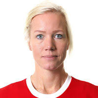 Josefin Arvidsson - josefin-arvidsson-20140325231028