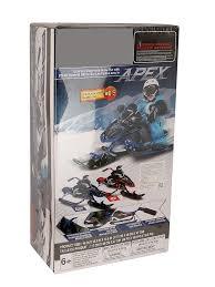 <b>снегокат yamaha apex snow</b> bike titanium | novaya-rossia-konkurs.ru