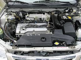 mazda engine b3 b3 me fp fp de fs fs de fs det fs ze rf idi tdi zl mazda 323 familia protege