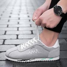 <b>Men Sneakers</b> Luxury <b>Men</b> Flats | <b>Men's Shoes</b> in <b>2019</b> | <b>Sneakers</b> ...