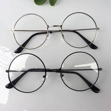 Popular <b>New Spectacle</b>-Buy Cheap <b>New Spectacle</b> lots from China ...