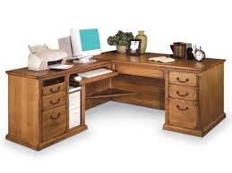 office desks l shaped jh design bedford shaped office desk