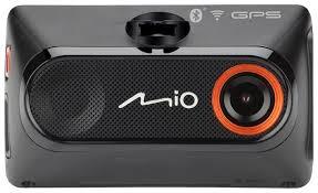 Купить <b>видеорегистраторы</b> с записью скорости и координат <b>GPS</b> ...