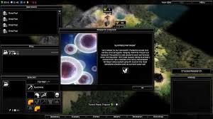 opening the box pandora first contact strategycore screenshots