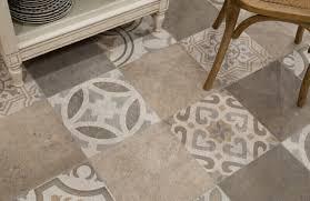 Фабрика <b>El</b> Molino коллекция Llanes купить, <b>керамическая плитка</b> ...