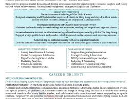 oceanfronthomesfor us splendid administrative assistant resume oceanfronthomesfor us exquisite executive resume samples professional resume samples appealing marketing and seductive medical surgical nurse