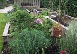 Small Picture AH Garden Design Garden Landscape and Planting Design