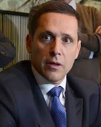 Fernando Capez