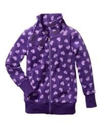Детские <b>куртки</b> - купить в интернет-магазине в Москве на ...