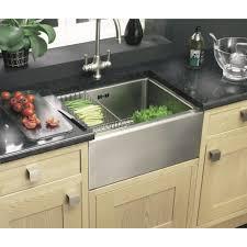 fresh kitchen sink inspirational home: undermount single bowl kitchen sink new picture outdoor room for undermount single bowl kitchen sink