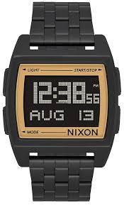 Продаются <b>часы Nixon</b> the <b>base</b> Ref. A11071031 за 8 700 ...