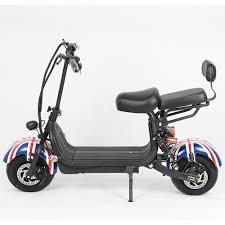 Informieren Sie sich und kaufen Sie das Beste - e-roller-scooter.com